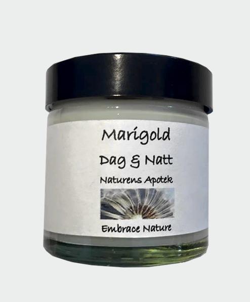 Marigold dag & natt krem